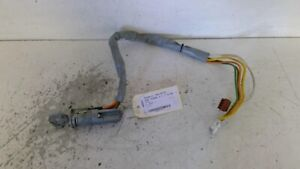 Neiman-PEUGEOT-205-PHASE-2-1-7-D-60-Diesel-R-39133731