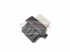 HVAC-Blower-Motor-Resistor-Module-fits-13598090-replaces-13501703-New-OEM