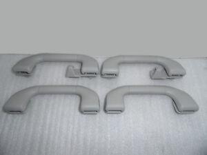 Mercedes-W212-W204-Haltegriffe-Griff-Haltegriff-vom-Himmel-2048100051-2048100151