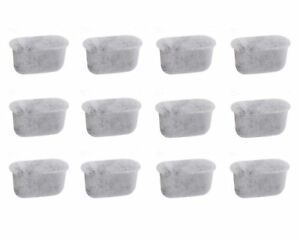12-Generic-Cuisinart-DCC-RWF1-Replacement-Coffeemaker-Charcoal-Water-Filters