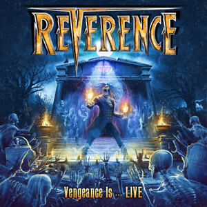 REVERENCE-VENGEANCE-IS-LIVE-SAVATAGE-TOKYO-BLADE-METAL-CHURCH-DEE-SNIDER