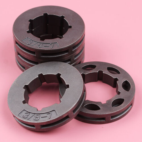 Sprocket Rim For Jonsered 2051 2054 2055 450 451 455 Chainsaws Oregon 18720 19mm