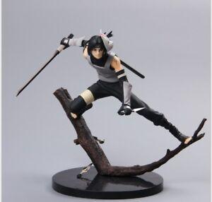 NARUTO-Shippuden-GEM-Dark-Itachi-Figure-Toy-Anime-Model-Toy-Naruto-Doll-20cm