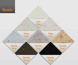 kitchen-benchtop-quartz-marble-granite-3000x600x20mm-sparkly-black-amp-white