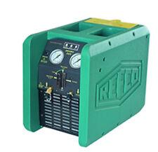 Refco Profi klasse Absauganlage, Absauggerät für Kältemittel,bzw Entsorgung