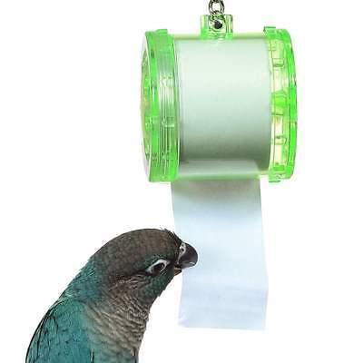 0038 Shredmaster Gioco Uccello Gabbia Giocattoli Bulletproof Plastica Shredder Materiali Di Alta Qualità Al 100%