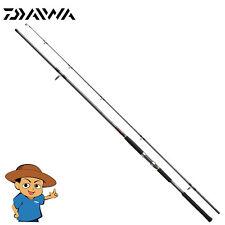 Daiwa JIG CASTER 90M 9' Medium shore jigging casting spinning rod pole Japan