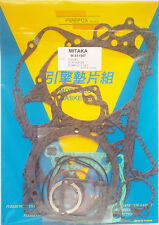 Suzuki RM125 RM 125 1992 - 1997 Full Gasket Set / Kit