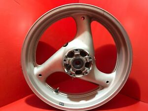 SUZUKI-RF400-RF-400-REAR-WHEEL