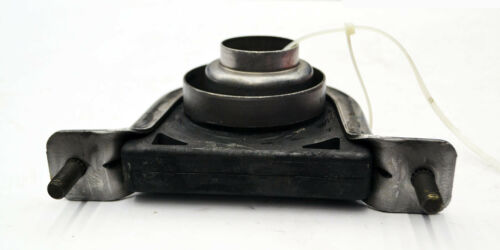 GM OEM Rear-Center Bearing 88934865