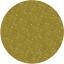 Microfine-Glitter-Craft-Cosmetic-Candle-Wax-Melts-Glass-Nail-Hemway-1-256-034-004-034 thumbnail 108