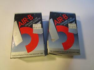 New Aireon 700c Rim Strip Packages 10 Wholesale Lot