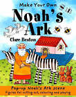 Make Your Own Noah's Ark by Clare Beaton (Paperback, 2007)