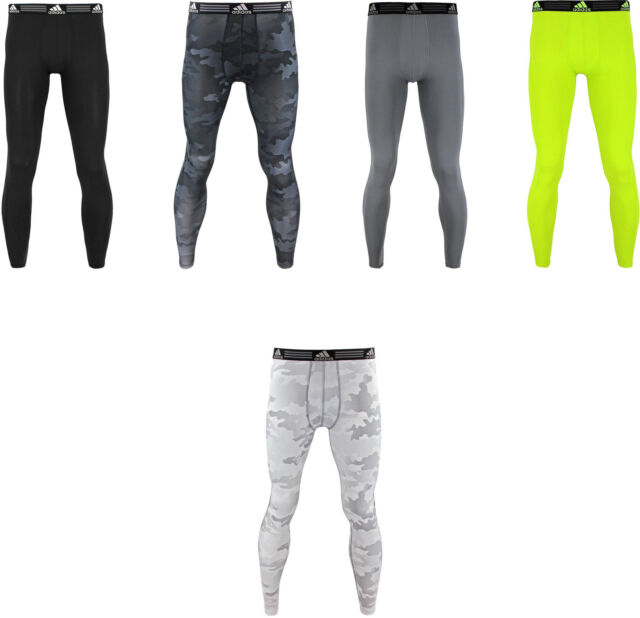 adidas pants colors