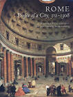 Rome: Profile of a City, 312-1308 by Richard Krautheimer (Paperback, 2000)