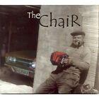 The Chair - Huinka (2008)