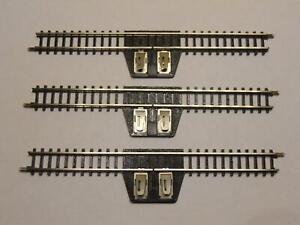 MARKLIN-Miniclub-8598-trenngleis-110-mm-3-pieces-34419