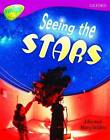 Oxford Reading Tree: Level 10A: Treetops More Non-Fiction: Seeing the Stars by John Gribben (Paperback, 2007)