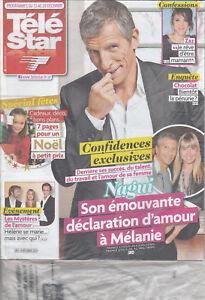 Tele-Star-N-1993-08-12-2014-Nagui-Zaz-Helene-Rolles-ROURKE-MADONNA