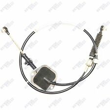 Cable Assy Transmission Control 33820-52290 Gear Shift Calbe for Toyota Echo