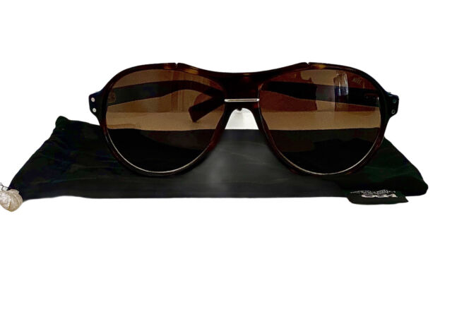 Nike Women's Vintage MDL 275 EV0735 Sunglasses