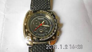 montre-ATLAS-FOR-MEN-WATCH