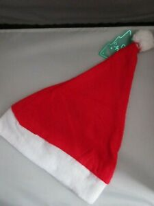 ADULT-RED-SANTA-HAT-NEW