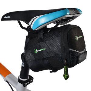 RockBros-Cycling-Bicycle-Rear-Seat-Bag-Pannier-Bike-Saddle-Pouch-Tail-Storage