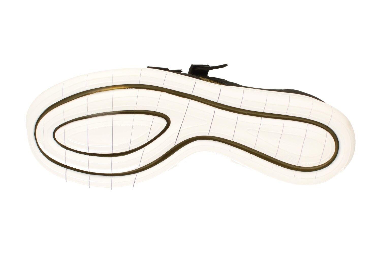 Nike Luft Sockracer 898022 Flyknit Herren Laufschuhe 898022 Sockracer Turnschuhe 002 4d398e
