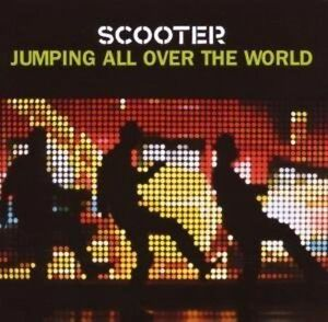 Scooter-Jumping-all-over-the-world-2007-CD