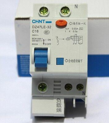 Harris HM1-65642//883 8K x 8 Asynchronous CMOS Static RAM CDIP28 X 1PC
