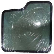 7170289 Lower Door Glass Fits Bobcat E25 E26 E32 E32i E35 E35i E42 E45
