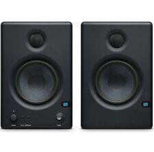 Presonus Eris E4.5 High Definition 2-Way Studio-Aktivmonitor Lautsprecher