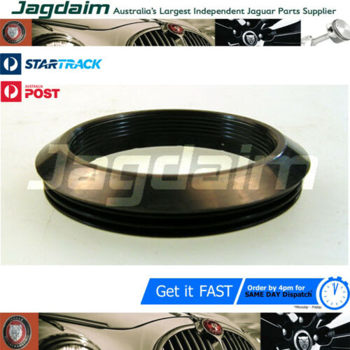 New Jaguar XJ40//X300 Front Hub Seal S3//XJS For Cars With ABS Onwards CBC2858