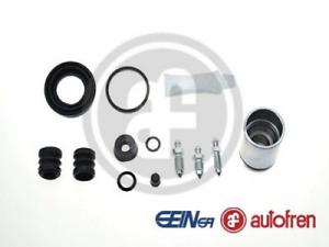 Bremssattel für Bremsanlage Hinterachse AUTOFREN SEINSA D41941C Reparatursatz