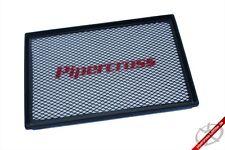 Pipercross  Sportluftfilter Audi A4 8E/8H 1.9  2.0  2.5  2.7  3.0 TDI  V6 V8