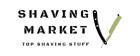 shavingmarket