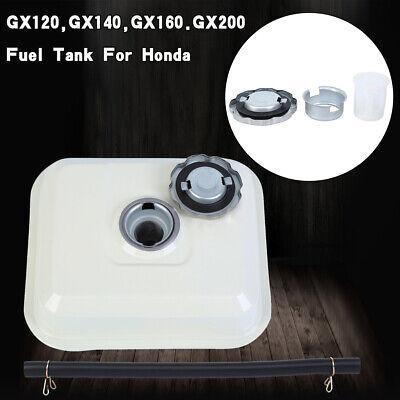 Kart Tankdeckel für Honda Tank GX200 Motor Benzintank