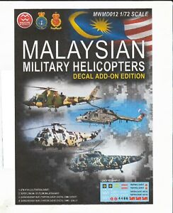1-72-scale-RMAF-Helicopter-decals