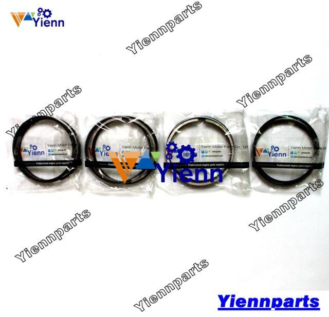 1C0837655C VW BEETLE WINDOW REGULATOR-WINDER FRONT LEFT 1998-2009 1C0837655A