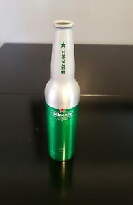 Heineken-16oz-Aluminum-Can-Collectors-Edition