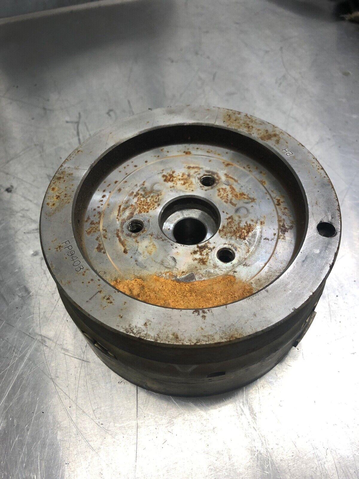 94 93 92 91 ARCTIC WILDCAT Tested Magneto Flywheel FP9403
