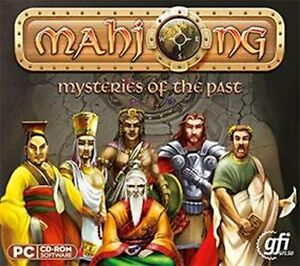 Mahjong-Mysteries-of-the-Past-50-challenging-levels-Win-7-8-Vista-XP-NEW