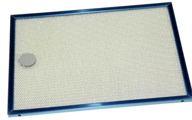 Küppersbusch aeg metallfilter fettfilter 502865 für dunstabzugshaube