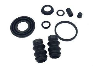 Kit-de-Reparacion-la-Pinza-Freno-Juego-Juntas-Trasero-38mm-Bendix-Bosch-Sistema