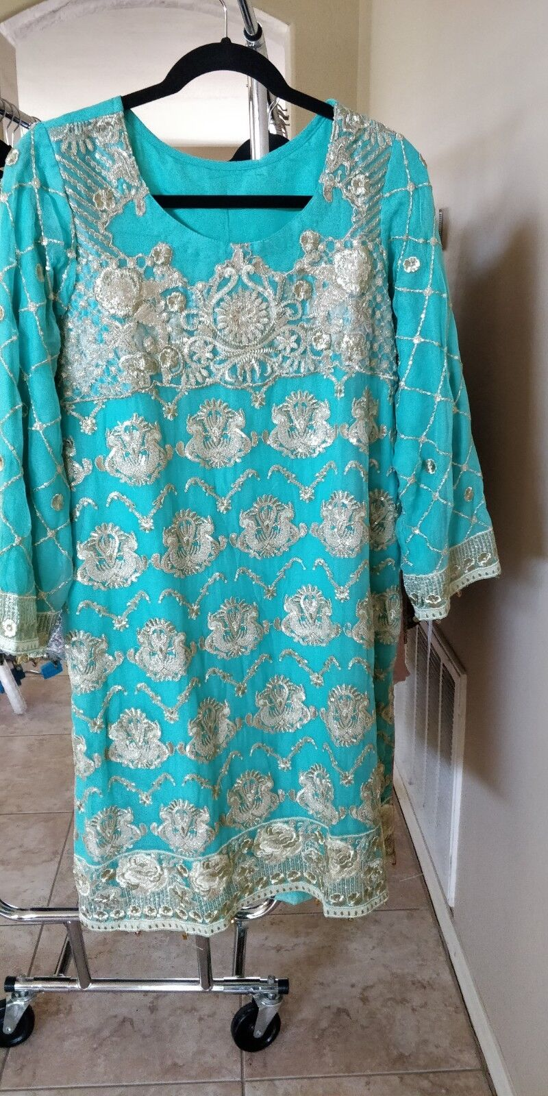 Pakistan Maryum N Maria Collection 2018 Latest Suit
