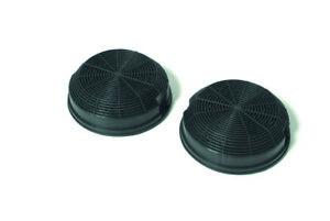 Filter kohlefilter aktivkohlefilter bauknecht whirlpool amc023