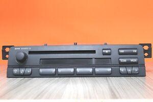 BMW-BUSINESS-CD-RADIO-PLAYER-CD53-ALPINE-3-SERIES-CAR-STEREO-DECODED