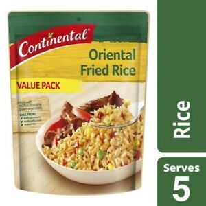 Continental-Value-Pack-Oriental-Fried-Rice-Serves-5-180g