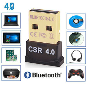 Bluetooth-4-0-USB-2-0-CSR-4-0-Dongle-Adapter-for-PC-LAPTOP-WIN-XP-VISTA-7-8-10